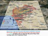 Google Maps Hollywood California Google Maps Hollywood California Printable Let S Zoom Into that