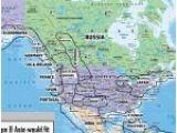 Google Maps Hollywood California Google Maps Hollywood California Printable Maps San Francisco Map