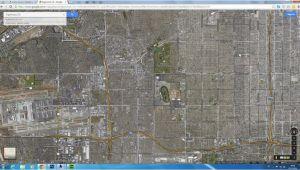 Google Maps Indio California Google Maps Indio Ca Massivegroove Com