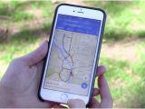 Google Maps Ireland Distance Calculator Apple Maps Vs Google Maps Digital Trends