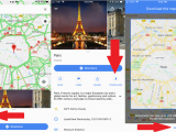 Google Maps Ireland Driving Directions 44 Google Maps Tricks You Need to Try Pcmag Uk