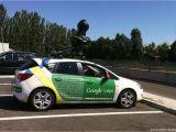 Google Maps Ireland Driving Directions Best Free Driving Directions and Map Websites and Apps