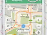 Google Maps Italy In English Maps Me Karte Und Routenplaner Im App Store