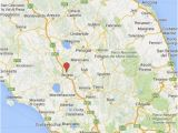 Google Maps Italy Tuscany top Destinations Archives Page 4 Of 5 Delightfully Italy