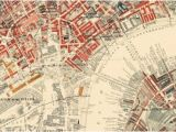 Google Maps Limerick Ireland Batch Csv Geocoding In Python with Google Maps Api Shane Lynn