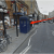 Google Maps London Ontario Canada How to Find the Doctor who Tardis In Google Maps