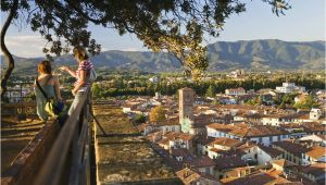 Google Maps Lucca Italy Lucca Travel and tourism Guide