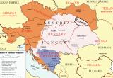 Google Maps Lyon France Austria Ukraine Map Google Search Eastern European