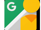 Google Maps Manchester England Street View Google Developers