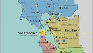 Google Maps Monterey California Google Maps Monterey California Massivegroove Com