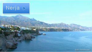 Google Maps Nerja Spain Best Things to Do In Nerja Costa Del sol