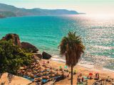 Google Maps Nerja Spain torrox Nerja Beaches and Coves A Guide to the Best Beaches In Nerja