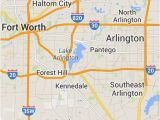 Google Maps Of France Dallas Texas Google Maps Secretmuseum