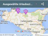Google Maps Palermo Italy Pinterest D D D N Dµn Dµn N