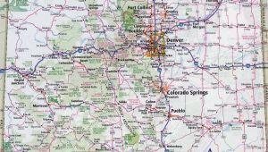 Google Maps Pueblo Colorado Pueblo Colorado Usa Map Best Pueblo Colorado Usa Map Save Detailed