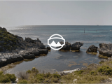 Google Maps Ravenna Italy Street View Photos Come From Two sources Google and Our Contributors