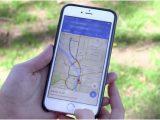 Google Maps Route Planner Ireland Apple Maps Vs Google Maps Digital Trends