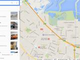 Google Maps San Jose California About Local Search Ads Google Ads Help