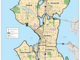 Google Maps Santa Barbara California Google Maps Santa Barbara California Outline attendance area Maps