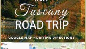 Google Maps Siena Italy 455 Best Camping Urlaub In Der toskana Images In 2019 Road Trip