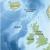 Google Maps southern Ireland Rockall Wikipedia