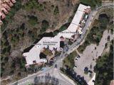Google Maps Spain Malaga Google Maps Its Close to Benahavis Not Malaga Picture Of Prado