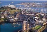Google Maps St Malo France 14 Best All the Light You Cannot See Saint Malo France Images In