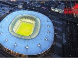 Google Maps Stade De France the 15 Best Things to Do In Saint Denis 2019 with Photos
