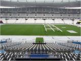 Google Maps Stade De France Vestiaires Des Joueurs Picture Of Stade De France Saint