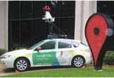 Google Maps Street View France Coverage Of Google Street View Revolvy