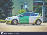 Google Maps Street View Ireland Google Maps Car Stock Photos Google Maps Car Stock Images Alamy