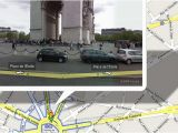 Google Maps Street View Venice Italy Google Street View Virtueller Stadtrundgang In Europa Focus Online