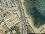 Google Maps torrevieja Spain Los Leandros No 55 Updated 2019 Holiday Home In La Mata