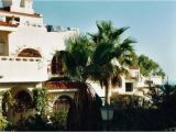 Google Maps torrevieja Spain torrevieja Casa Vacanze Rental Ferienwohnung Fua Laufig Zum