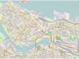 Google Maps Vancouver Canada Coal Harbour Wikipedia