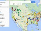Google Maps Vancouver Canada top 10 Punto Medio Noticias Google Maps Directions Driving
