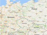 Google Maps Verona Italy A Esko Czechia Google Maps Googlemaps Czechia A Esko Prague