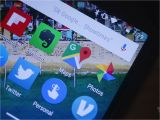 Google Maps Victoria Bc Canada Google Maps now Uses Street View to Show You Exactly where
