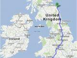 Google Maps Yorkshire England the Unlikely Pilgrimage Of Harold Fry Rachel Joyce and the