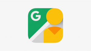 Google Road Maps Ireland Google Street View On the App Store