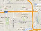 Google Street Map Ireland Art Institute Of Chicago Art Project Street View Google Maps