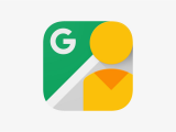 Google Street Map Ireland Google Street View On the App Store
