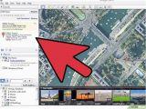 Google Street Maps northern Ireland Sein Haus In Google Earth Finden Wikihow