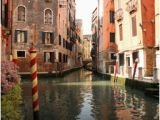 Google Street Maps Venice Italy Street View Treks Venice About Google Maps