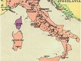 Gorizia Italy Map Italian Irredentism Revolvy