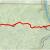 Gorman Falls Texas Map Gorman Falls Trail Texas Alltrails