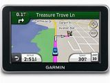 Gps with north America and Europe Maps Garmin Nuvi 2460lt 5 Inch Widescreen Bluetooth Portable Gps Navigator with Lifetime Traffic