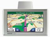 Gps with north America and Europe Maps Nuvi 670 Garmin