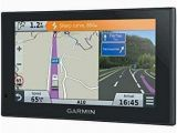 Gps with Preloaded Europe Maps Gps with Ppt Tanningpitt Com