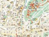 Granada Spain Maps Leaflets and Maps Of Granada Turismo De Granada